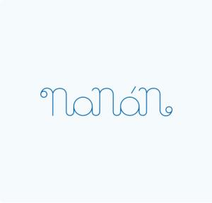 nanan news